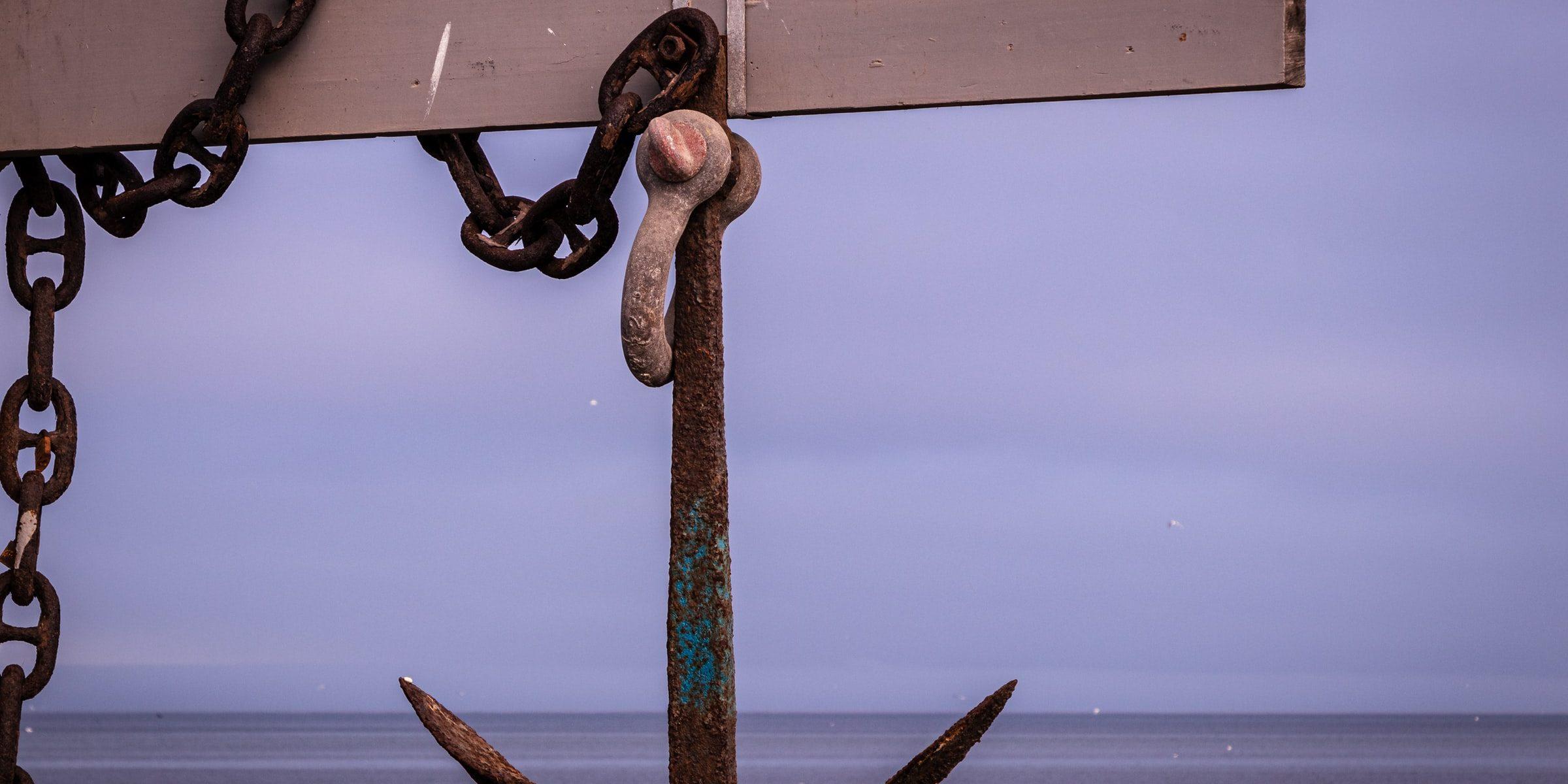 Hooks in Wordpress